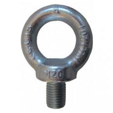 567-02 Болт з кільцем М8*1,25