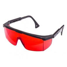 ОКУЛЯРИ Beamfinder Glasses - 840 kr (KAPRO)
