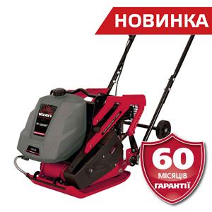 Віброплита Vitals Professional TP 100HWT