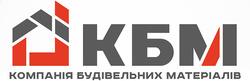 Будмаркет КБМ